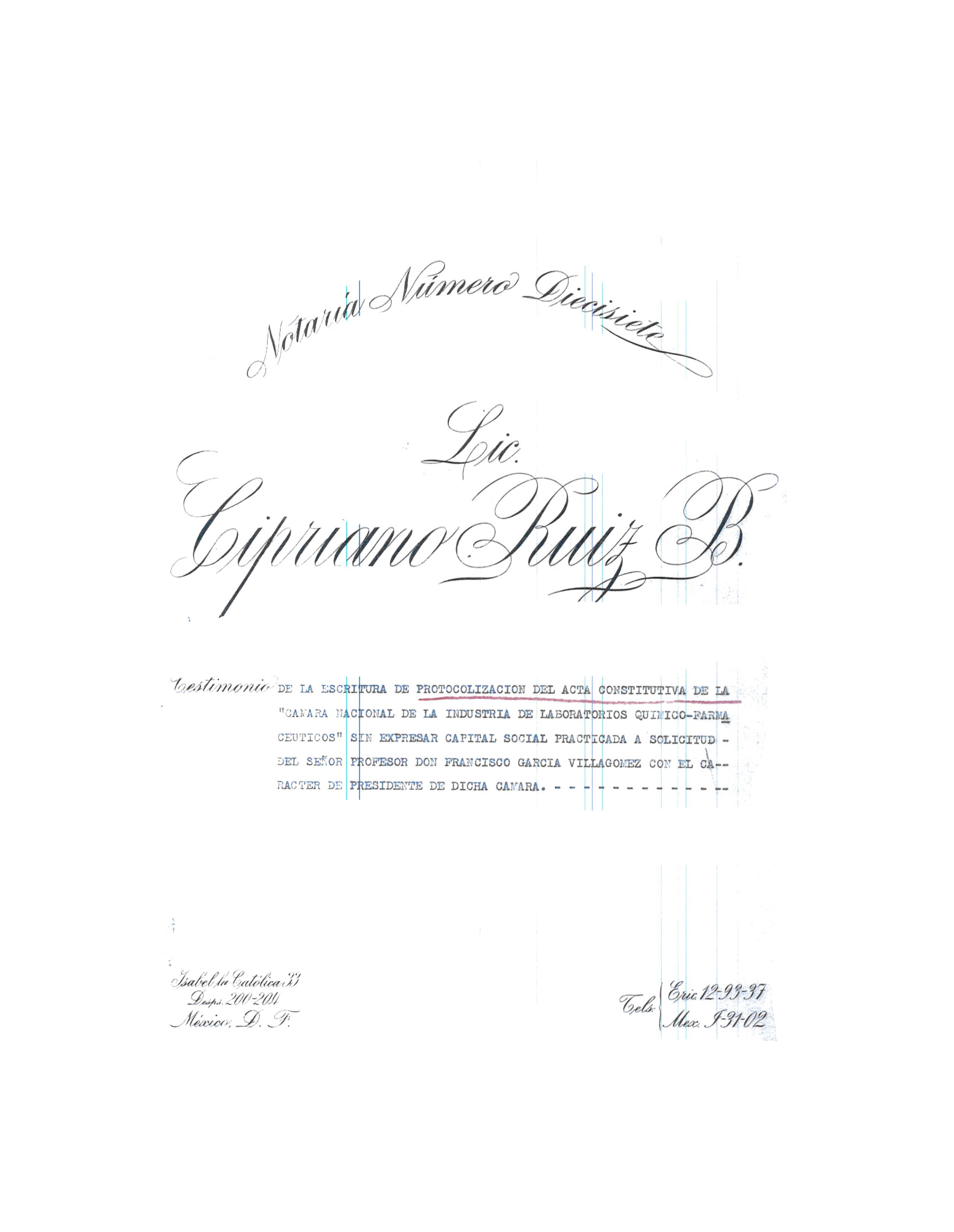 acta-asamblea-1946-1