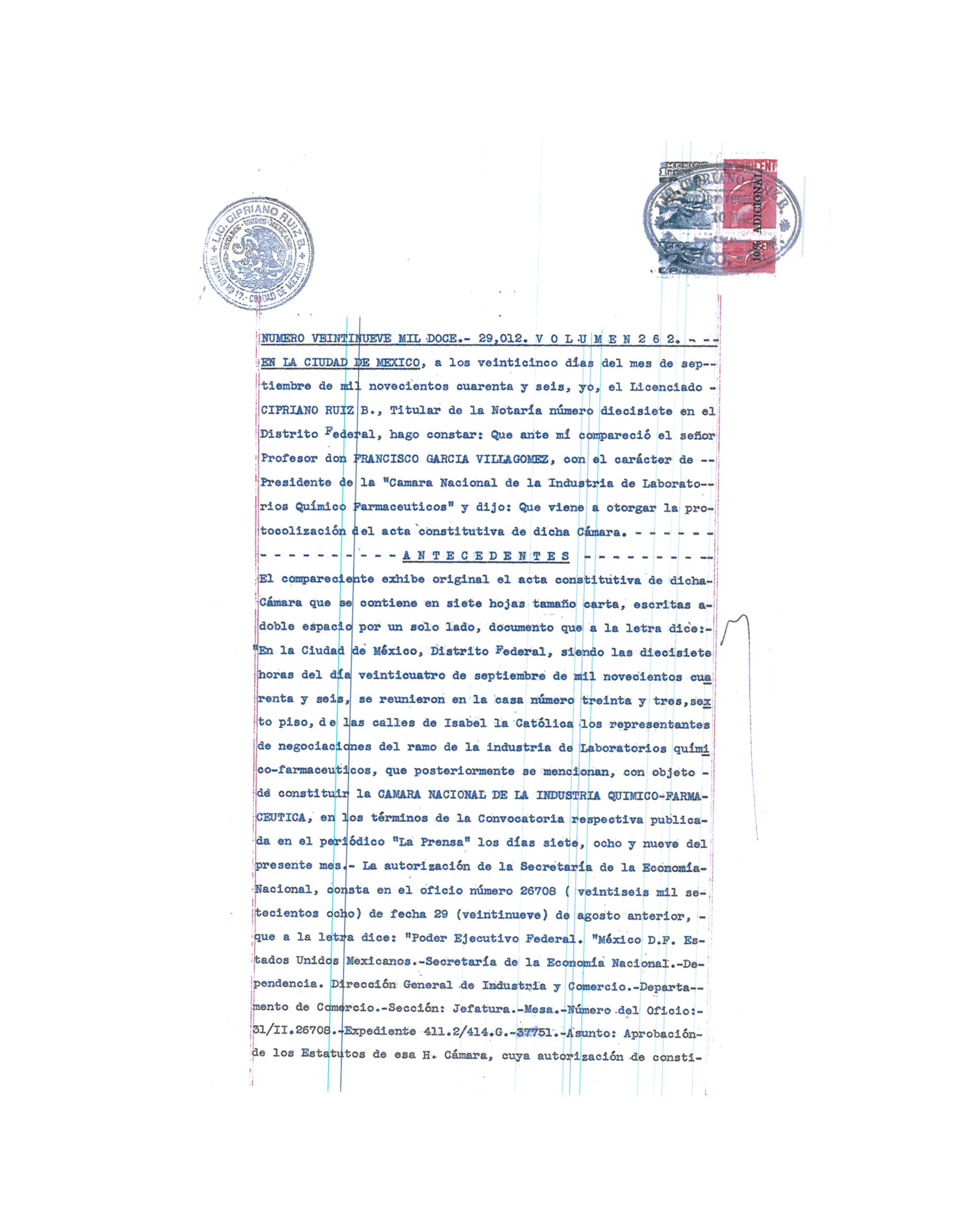 acta-asamblea-1946-2