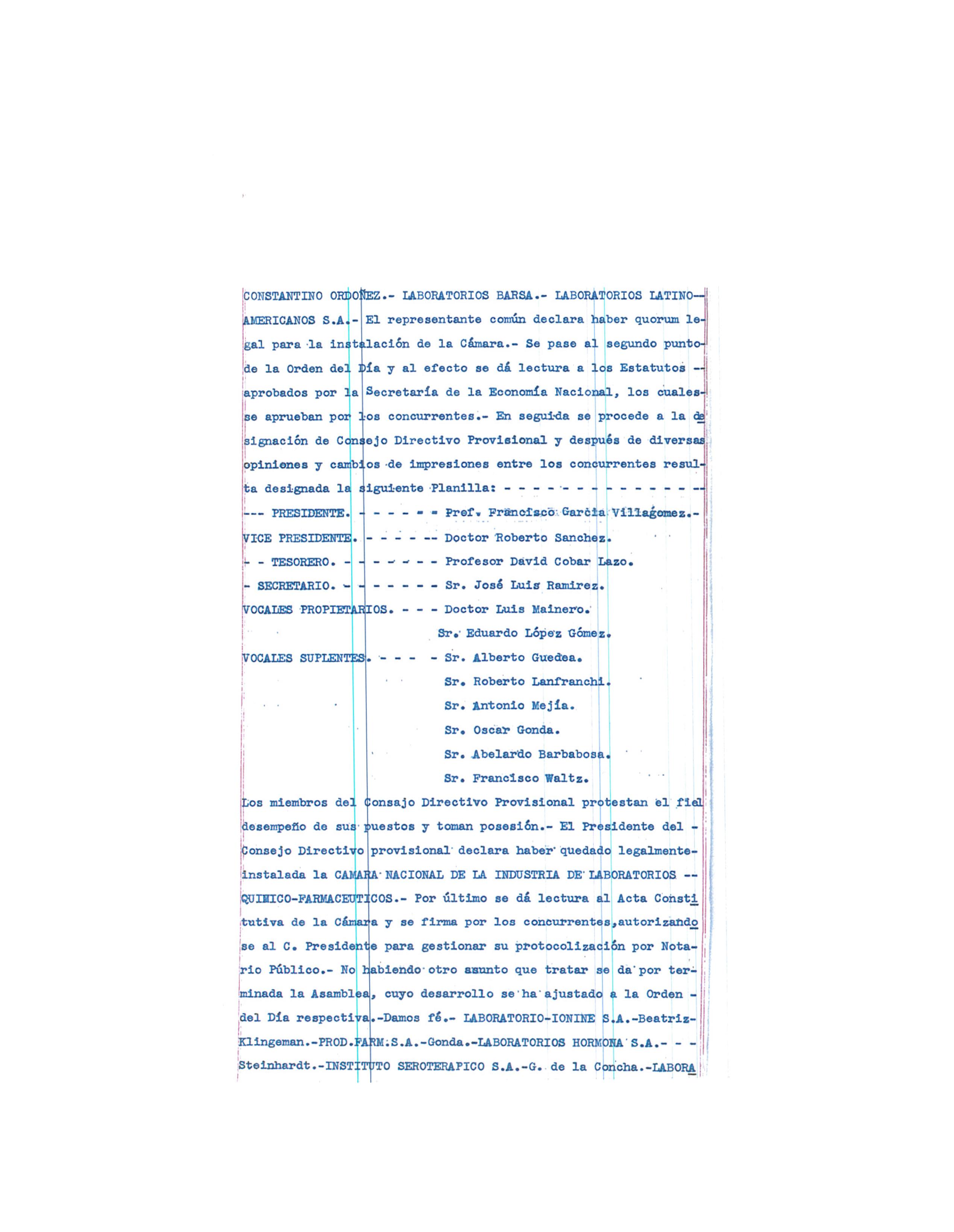 acta-asamblea-1946-5