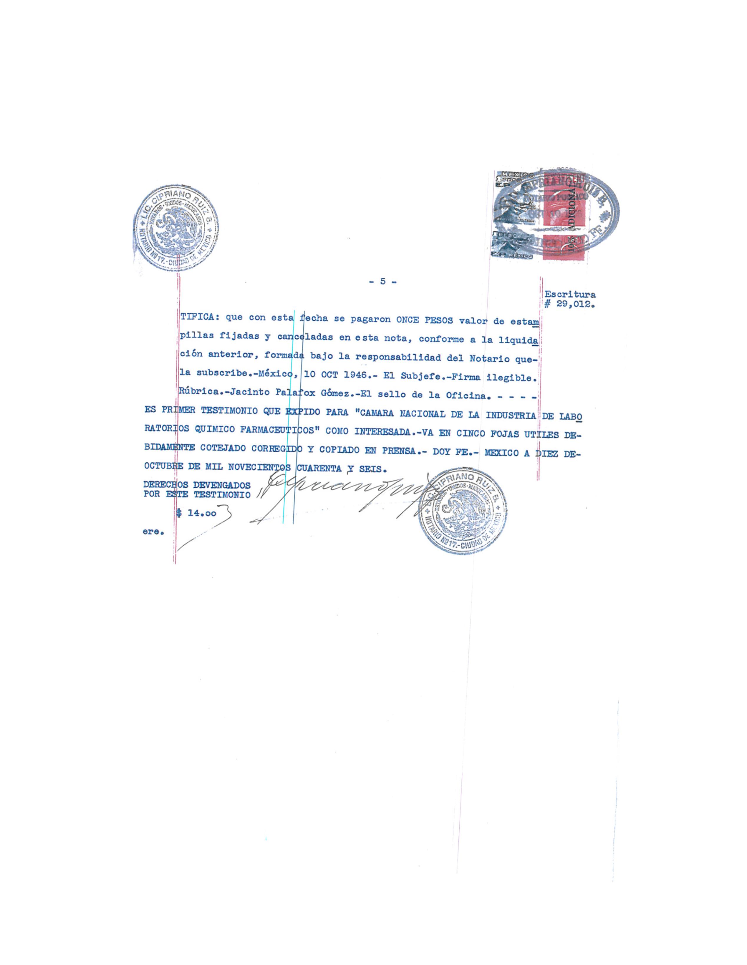 acta-asamblea-1946-9