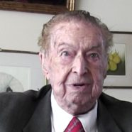 Entrevista   Expresidente Don Eduardo López Miarnau