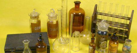 1. De la medicina tradicional.