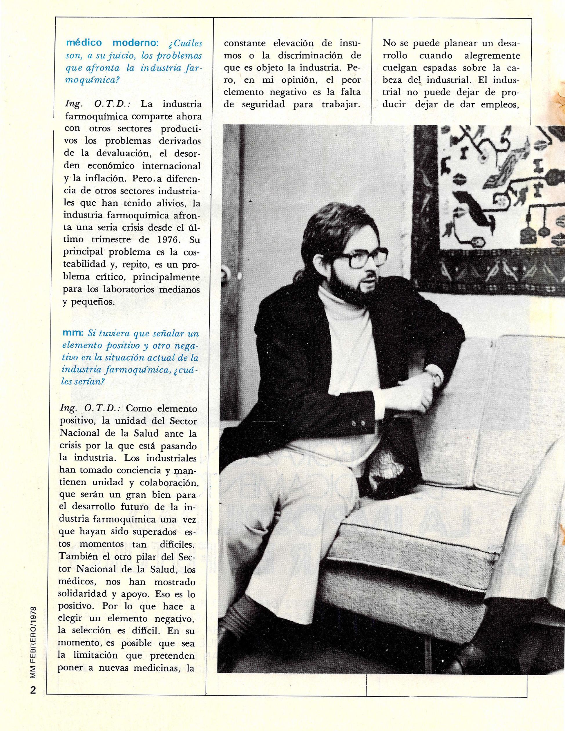 la-entrevista_oscar-trigo-dominguez-2