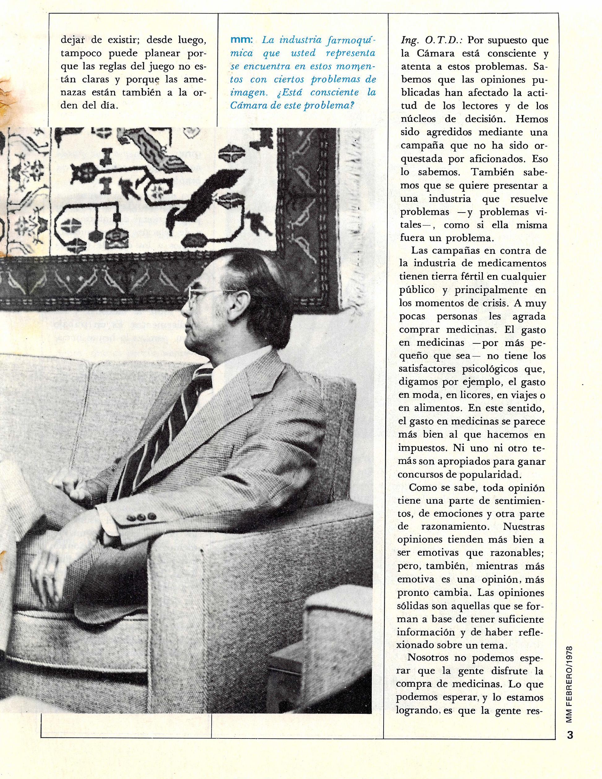 la-entrevista_oscar-trigo-dominguez-3