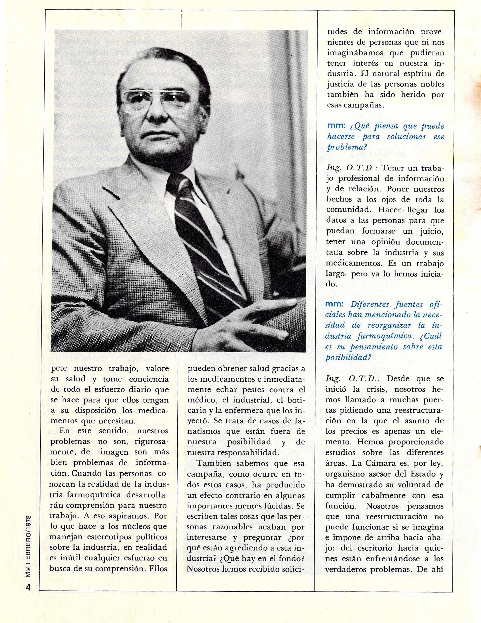 la-entrevista_oscar-trigo-dominguez-4