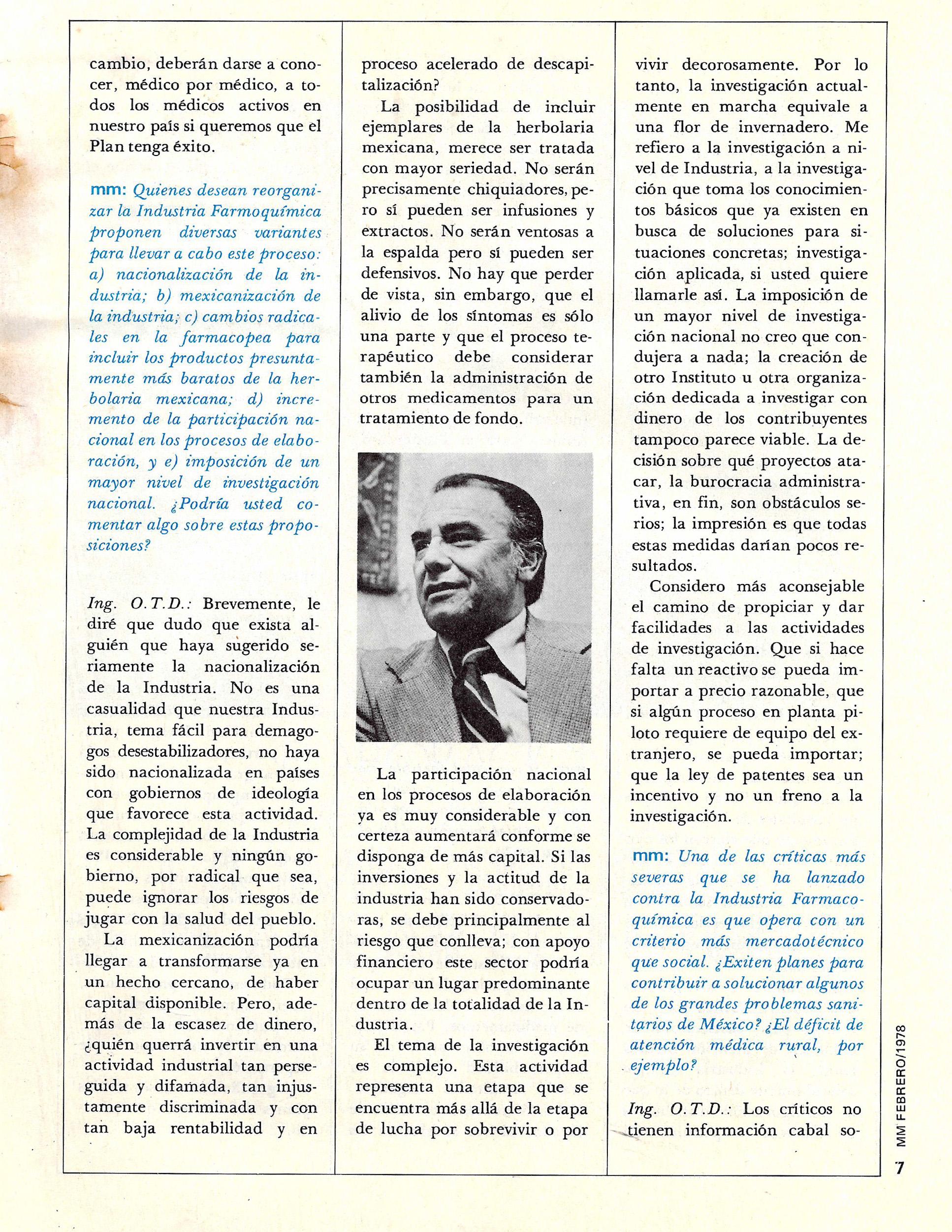 la-entrevista_oscar-trigo-dominguez-7