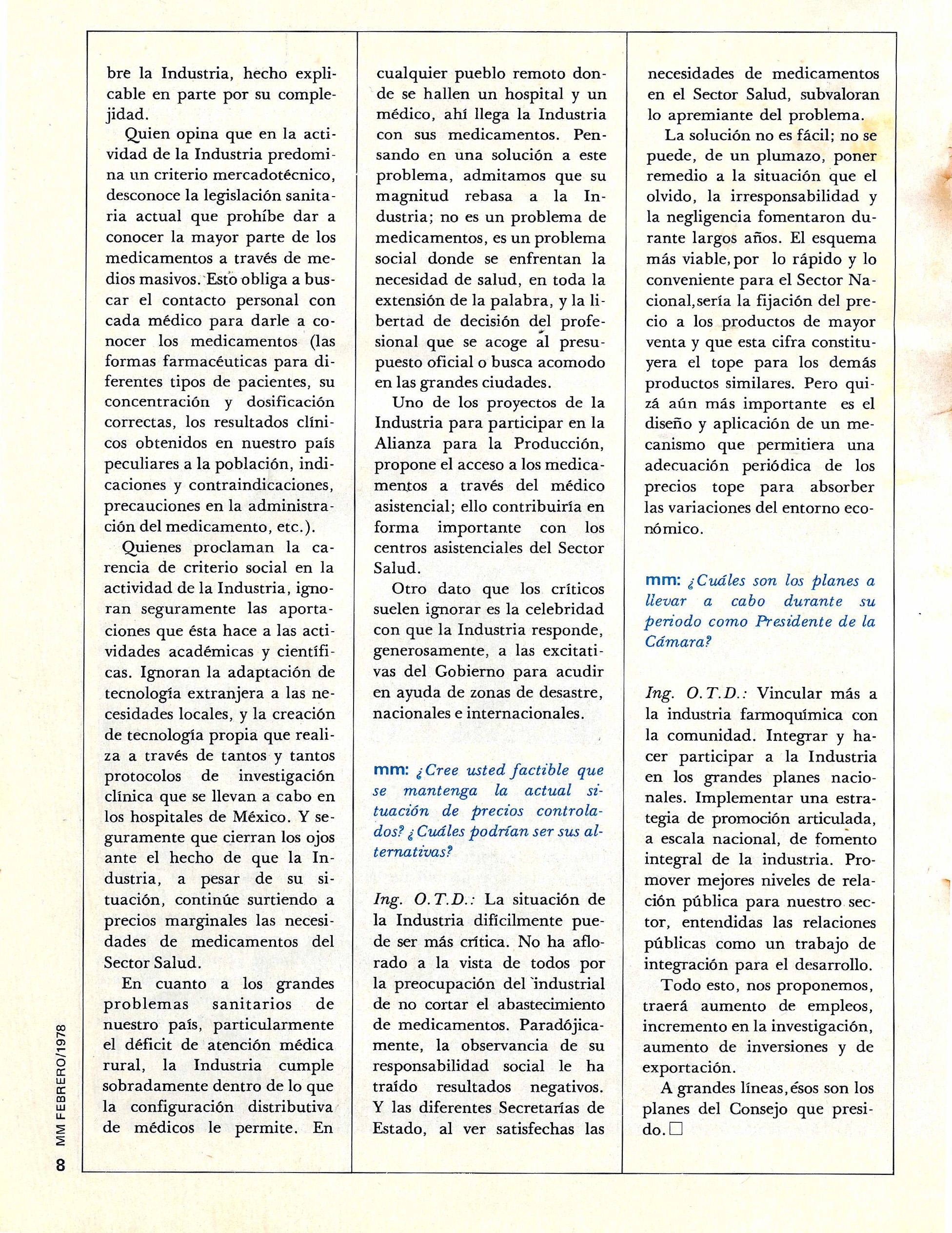 la-entrevista_oscar-trigo-dominguez-8