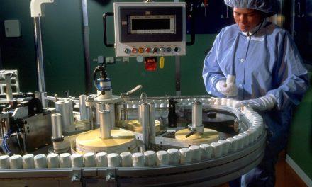 México como centro de desarrollo tecnológico de la Industria farmacéutica en Latinoamérica
