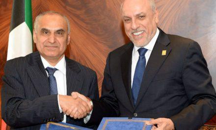 Van por colaboración conjunta México – Medio Oriente en materia científica