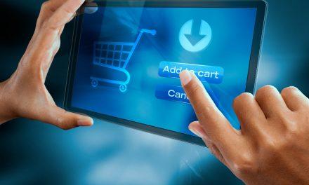 Autoridades sanitarias fortalecerán vigilancia en venta de medicamentos por internet