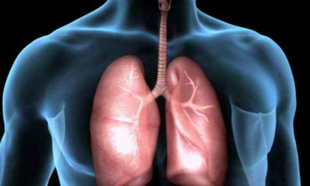 Genética molecular mejora tratamiento de cáncer pulmonar