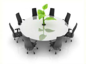 La Industria Farmacéutica, acciones y concientización de un sector sensible y comprometido con el medio ambiente. (FOTO: códigoF)