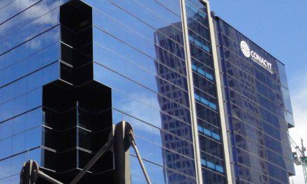 Conacyt abrirá dos centros de investigación en el país en 2016