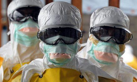 Fallece una víctima más por Ébola a 24 horas de que la OMS decretara el fin de la epidemia en África Occidental