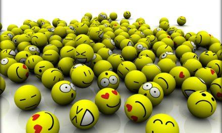 ¿Por qué las emociones frenan las funciones del cerebro?