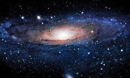 Así será la tierra en 4,000 millones de años, según científicos rusos