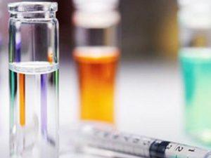 El Desarrollo Sustentable, la Industria Farmacéutica ha delineado una muy importante línea de trabajo. (FOTO: códigoF)