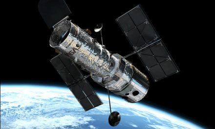 México coordinará y fortalecerá actividades satelitales en América Latina