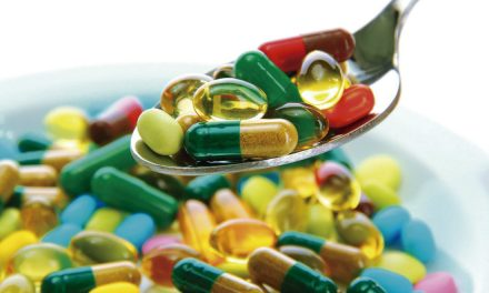 ¿Qué busca Samsung al invertir en la Industria Farmacéutica?