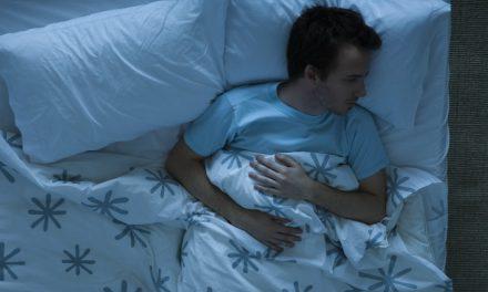 Académico de UNAM investiga causas de la muerte de cuna y apnea de sueño