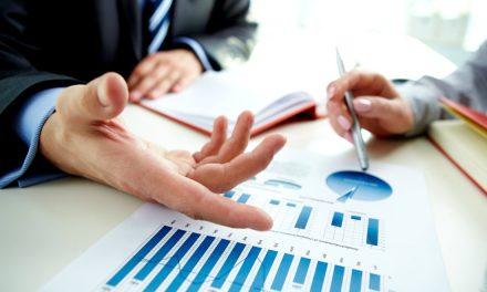 La importancia de la estadística como instrumento de gobernanza* del Sistema Nacional de Salud