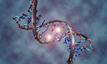 Adquiere ISSSTE equipo para hacer secuencias del ADN y estudiar enfermedades
