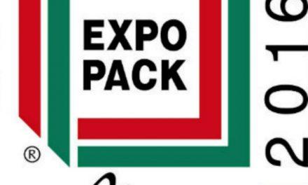 Expo Pack México 2016 será en Expo Bancomer Santa Fe