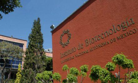 Inaugura UNAM laboratorio de medicamentos para combatir cáncer, lupus y asma