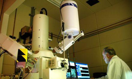 Investigadores podrán asociarse con empresas privadas para el desarrollo de Ciencia y Tecnología