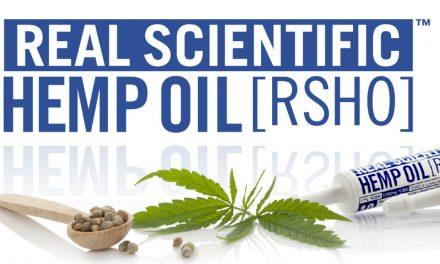 Autoriza Secretaría de Salud importación de medicamentos a base de cannabis