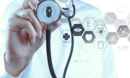 Medición de bienestar y salud en México, un acercamiento al estudio de la OCDE