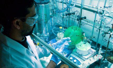 Ciencia y Tecnología, estratégicas para crecimiento económico: IPN