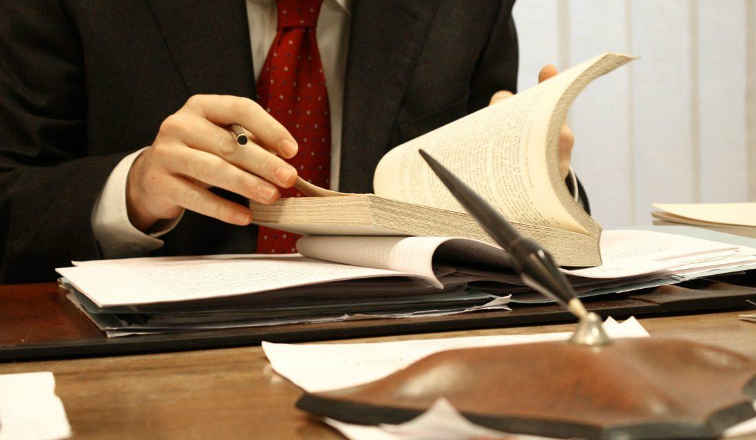 Estudio Mejorando la contratación pública del ISSSTE para obtener mejores resultados