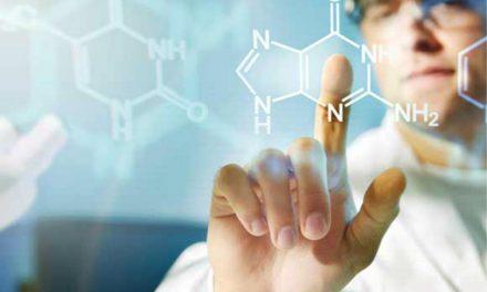 Centro de bioinformática se enfocará en promoción de negocios del Sector Salud