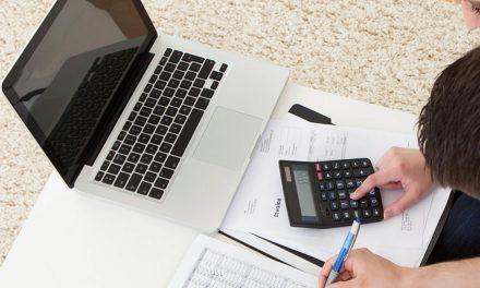 Asegurando la sustentabilidad financiera de los sistemas de salud
