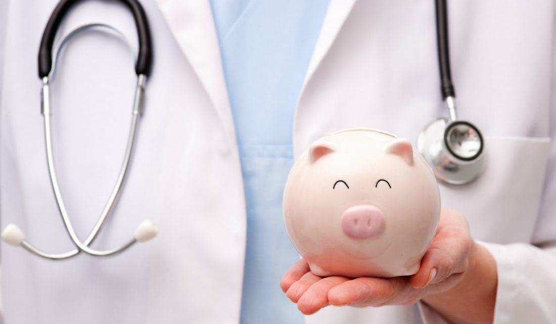 Presupuesto en Salud 2016 y ajuste preventivo
