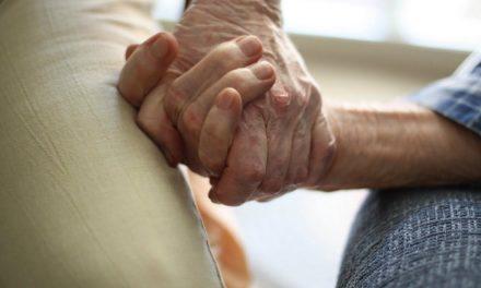 Prevén carga en gasto del Sector Salud por el envejecimiento poblacional