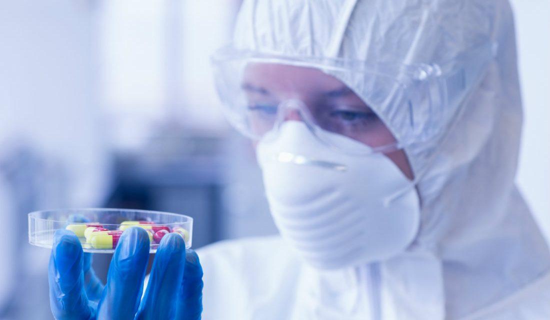 La investigación clínica: qué es y a quién beneficia