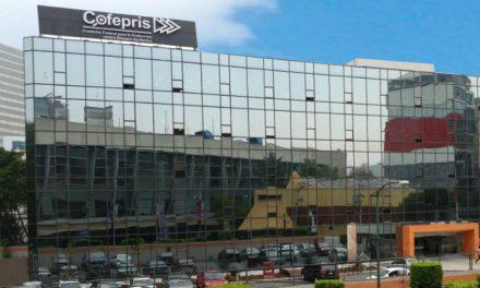 Presenta COFEPRIS en Brasil avances en cuidados paliativos