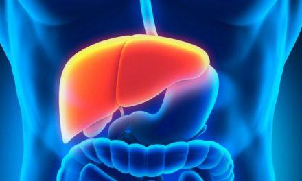 Con moléculas flourescentes mejoran detección de diabetes mellitus