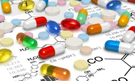 Medicamentos de referencia: actualización y lineamientos