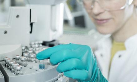 Antecedentes de las Buenas Prácticas de Fabricación de medicamentos