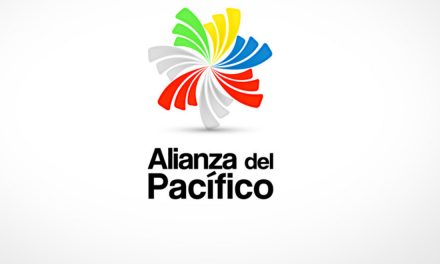 Conmemoran Día de la Alianza del Pacífico con Seminario
