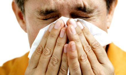 En camino, más de 80 mil tratamientos para la influenza: COFEPRIS