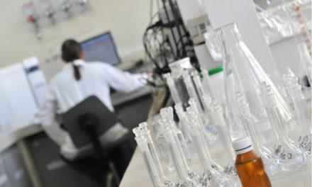 Industria Farmacéutica, sector que más invierte en investigación e innovación: Canifarma