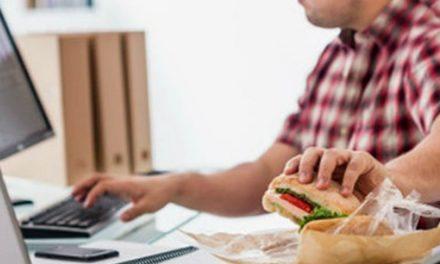 Obesidad y diabetes, flagelos de la productividad laboral en México