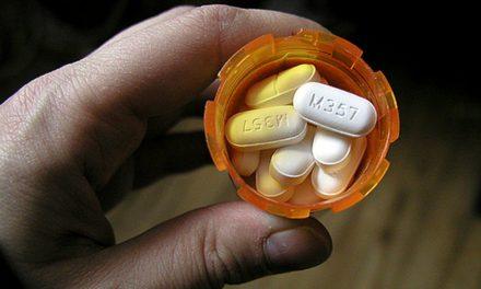 Aumenta en EE.UU. adicción a opiáceos contra el dolor