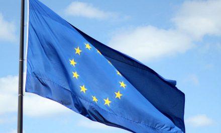 Unión Europea destina 11 millones de dólares para investigar el Zika
