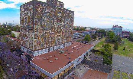 UNAM va por polímeros inteligentes como vía de suministro de medicamentos