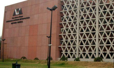Reconoce CONACYT laboratorio de Nutrigenómica de la UAM Xochimilco